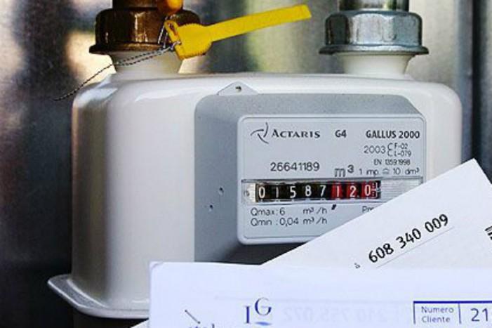 Luce e gas arrivano i bonus ecco come risparmiare 60 for Bonus luce e gas scadenza