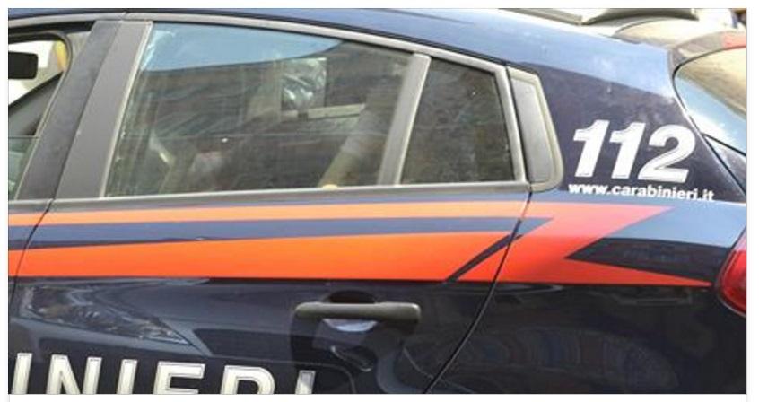 Porta portese tenta di rapire due bambini poi l - Porta portese auto usate roma privati ...