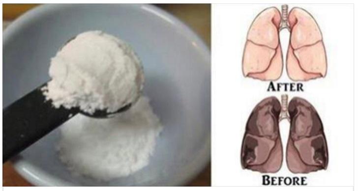 Perché la gola fa male quando smesso fumando