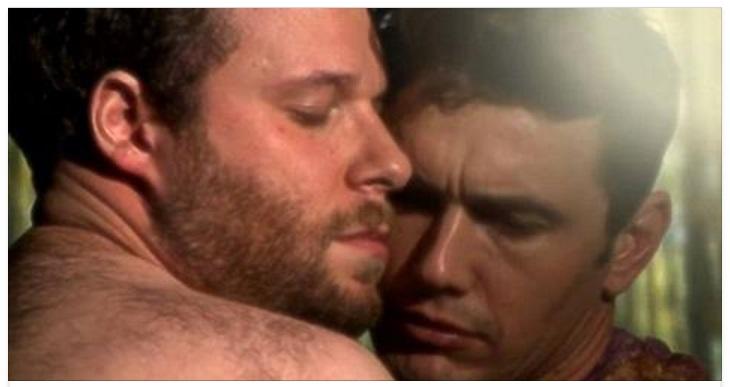Moglie trova il marito a letto con un uomo la sua - Il marito porta la moglie a scopare ...