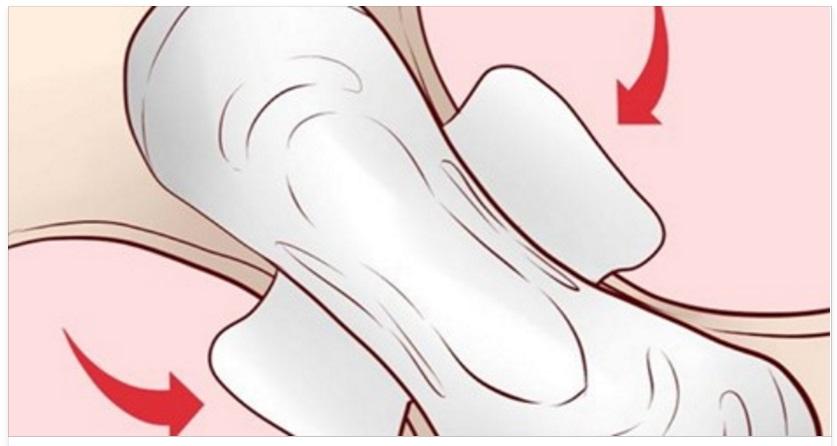 Arriva il 39 39 congedo mestruale 39 39 ecco cosa accade alle - Cosa piace alle donne a letto ...