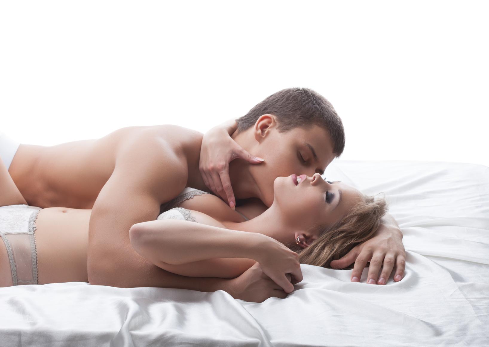 modi di fare l amore cupid