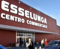 Supermercati esselunga offerte di lavoro in tutta italia for Supermercati esselunga in italia