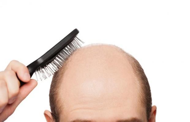 Buon olio essenziale per capelli