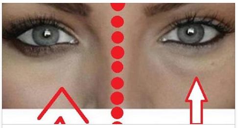 I migliori mezzi per stringersi di una forma di faccia