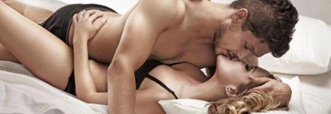 film dove si fa l amore sesso on line