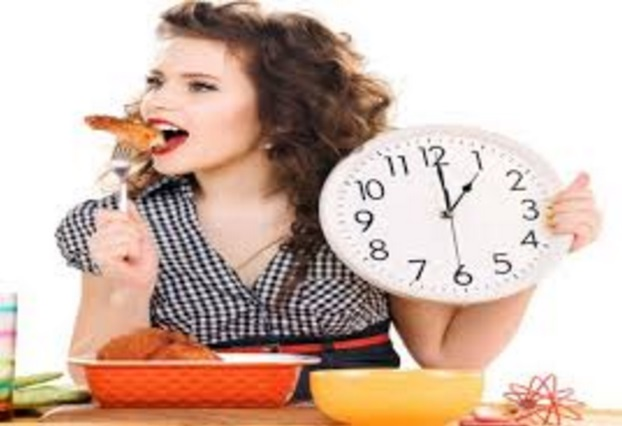 Dieta a perdita di peso da agopuntura