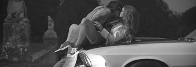 film per fare l amore badoo dating