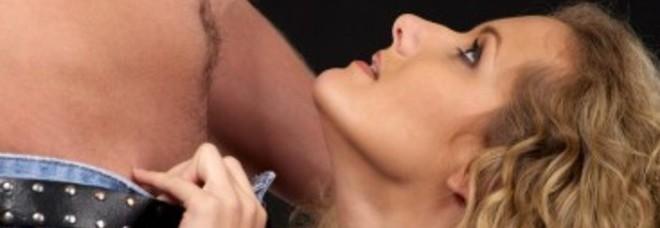 video sesso hot lucciole.org