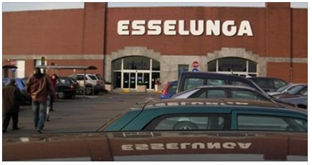 Esselunga assume nuovi lavoratori tutte le posizioni aperte for Supermercati esselunga in italia