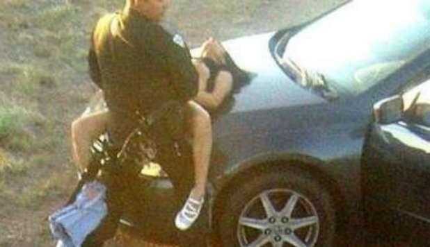 come si fa l amore video prostituzione in strada