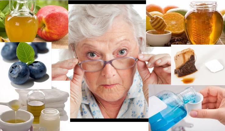 I 12 aneddoti nonche 39 rimedi della nonna che funziona - Rimedi della nonna per andare in bagno ...