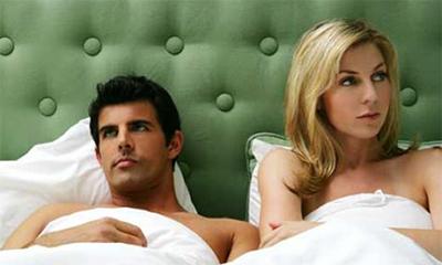 Le 6 cose che fanno impazzire gli uomini a letto guarda - Impazzire a letto ...