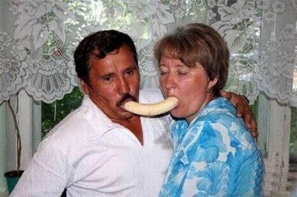 Foto Di Coppie Innamorate Che Fanno Venire Voglia Di Non