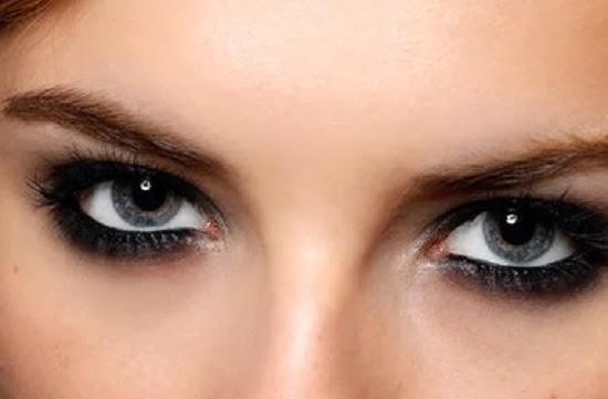 Ecco il significato del colore degli occhi personalita 39 e - Occhi specchio dell anima ...