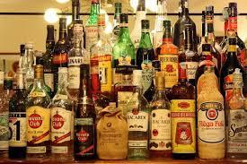 Medicina da alcolismo