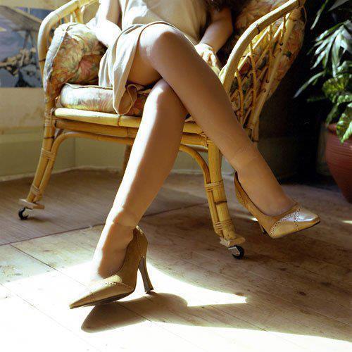 Donna cerca uomo Verona incontri e annunci personali