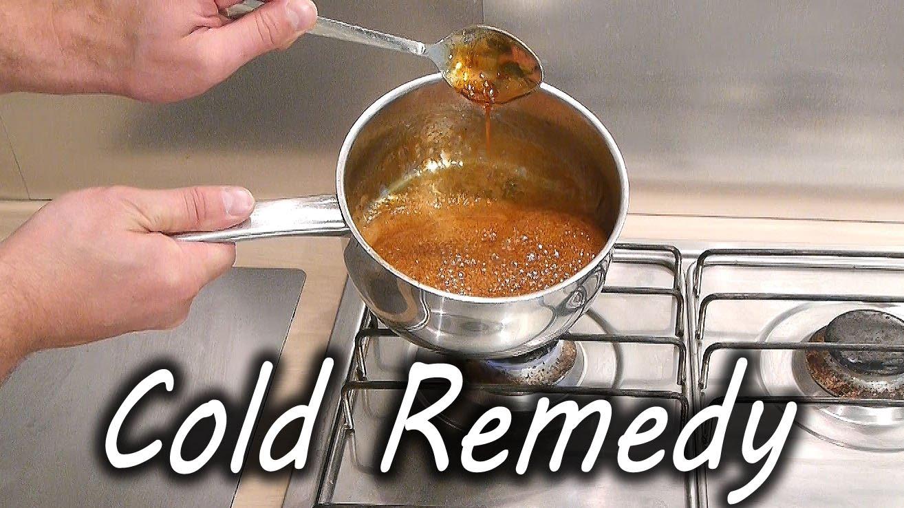 Come fare in casa le caramelle balsamiche video for Caramelle al miele fatte in casa