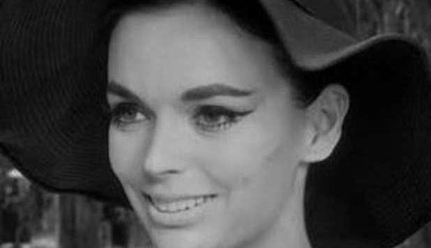 E morta Rossella Falk, la Greta Garbo Italiana - UrbanPost