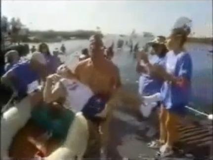 dove fare l amore il culo video
