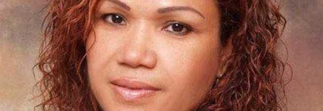 Ritrova i suoi figli scomparsi da 9 anni grazie a facebook for Primo permesso di soggiorno dopo matrimonio