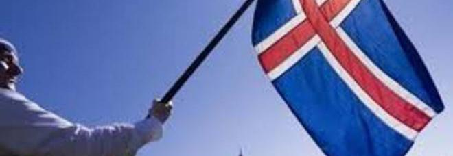 Islanda via 24mila euro dai mutui per la casa for Mutui per la casa