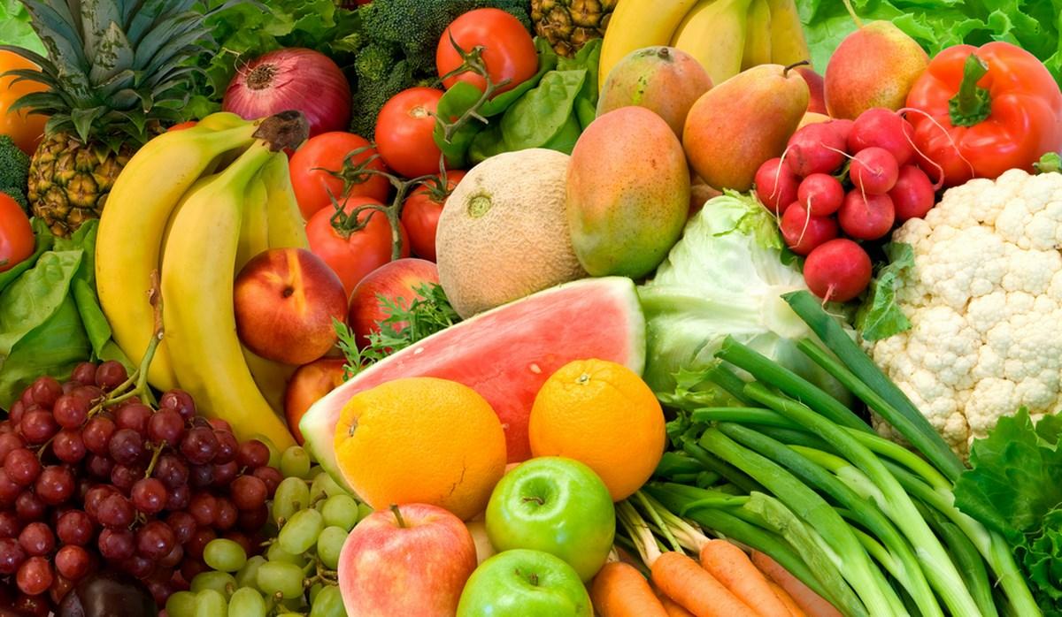 10 alimenti che fanno dimagrire ecco gli alimenti brucia - Alimenti che fanno andare in bagno ...