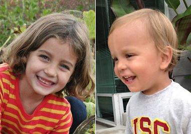 Baby sitter uccide due bambini nella vasca da bagno video - Vasca da bagno bambini ...