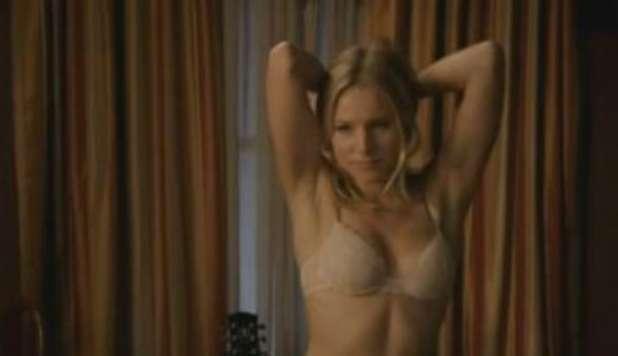 il miglior film erotico massaggi nudi torino