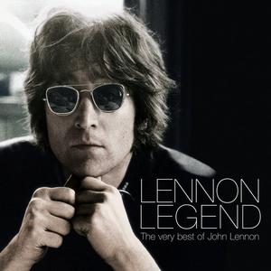John Winston Lennon nasce il 9 ottobre 1940 a Liverpool nel Maternity Hospital in Oxford Street. I genitori, Julia Stanley e Alfred Lennon che si erano ... - a_27